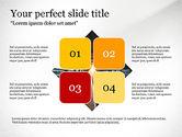 Milestone Presentation Concept#2