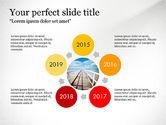 Milestone Presentation Concept#6