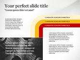 Milestone Presentation Concept#8