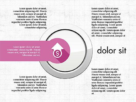 Flow Agenda Slide 2