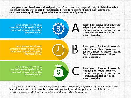 Flow Agenda Slide 3