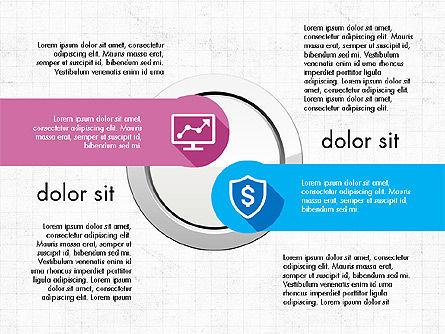 Flow Agenda Slide 4
