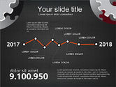 Infographic Style Presentation#11
