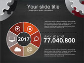Infographic Style Presentation#13