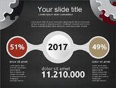 Infographic Style Presentation#14