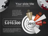 Infographic Style Presentation#15