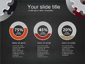 Infographic Style Presentation#16