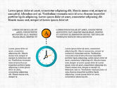 Organizational Charts: 复杂的解决方案 #03737