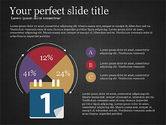 Simply Business Presentation Template#14