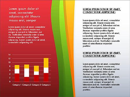 Data Driven Report Slide 3