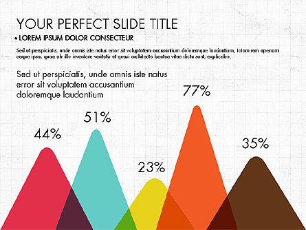 Travel Presentation Deck, Slide 3, 03817, Presentation Templates — PoweredTemplate.com