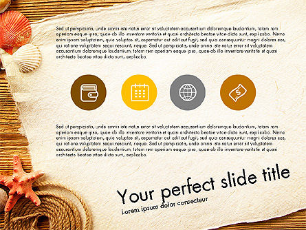 Travel Research Report, Slide 2, 03827, Presentation Templates — PoweredTemplate.com