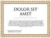 Diploma Certificates#3
