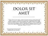 Diploma Certificates#8