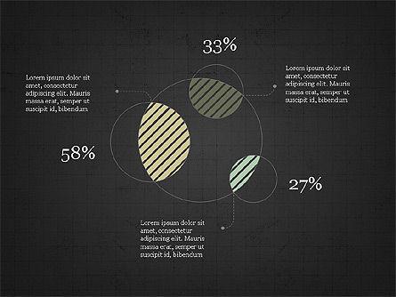 Geometrical Presentation Concept, Slide 9, 03841, Business Models — PoweredTemplate.com