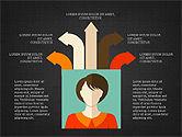 Human Resources Slide Deck#14