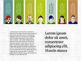 Human Resources Slide Deck#3