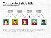 Human Resources Slide Deck#4