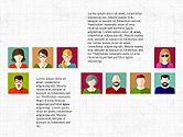 Human Resources Slide Deck#5