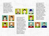 Human Resources Slide Deck#8