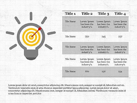Leadership Presentation Concept, Slide 7, 03850, Presentation Templates — PoweredTemplate.com