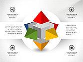 Three Dimensional Shapes#8