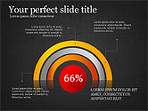 Options Infographics Report#12