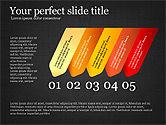 Options Infographics Report#16