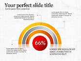 Options Infographics Report#4