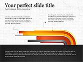 Options Infographics Report#5