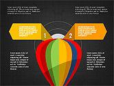 Infographic Slides Deck#12