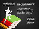 Infographic Slides Deck#14