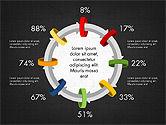 Infographic Slides Deck#15