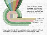 Infographic Slides Deck#2