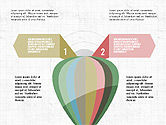 Infographic Slides Deck#4
