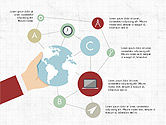Infographic Slides Deck#5