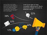 Infographic Slides Deck#9