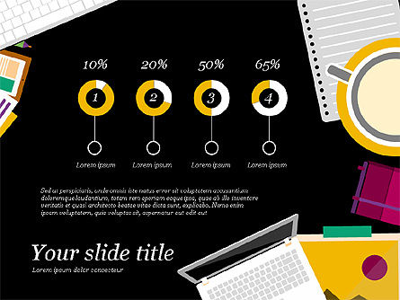 Marketing Pitch Presentation Template, Slide 13, 03885, Presentation Templates — PoweredTemplate.com