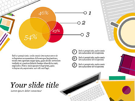 Marketing Pitch Presentation Template, Slide 2, 03885, Presentation Templates — PoweredTemplate.com