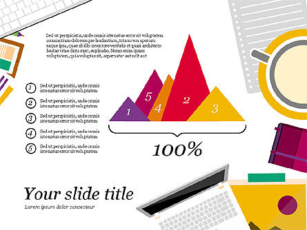 Marketing Pitch Presentation Template, Slide 4, 03885, Presentation Templates — PoweredTemplate.com