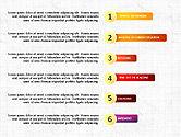 Problem Solving Stages Presentation Template#8