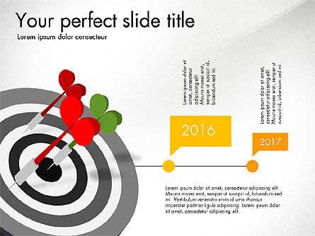 Mobile Marketing Presentation Concept, Slide 2, 03890, Presentation Templates — PoweredTemplate.com