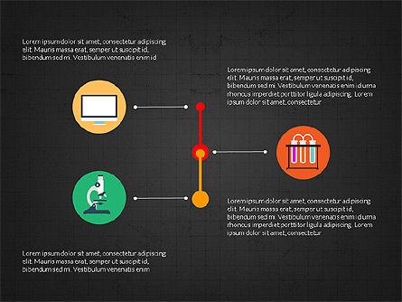 Science and Marketing Presentation Concept Slide 10