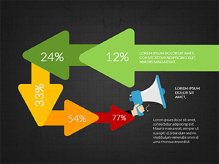 Science and Marketing Presentation Concept Slide 16