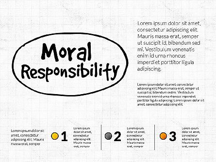 Freedom Organizational Chart, Slide 5, 03894, Business Models — PoweredTemplate.com