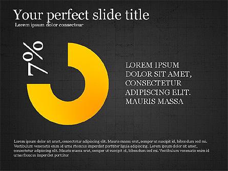 Winning Strategy Concept Presentation, Slide 11, 03905, Presentation Templates — PoweredTemplate.com