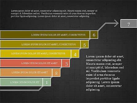 Startup Milestones Presentation Deck, Slide 16, 03912, Timelines & Calendars — PoweredTemplate.com