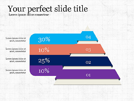 Options and Infographics, Slide 6, 03913, Infographics — PoweredTemplate.com