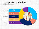 Infographics: Options and Infographics #03913