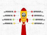 Presentation Templates: Startup Presentation Deck #03927